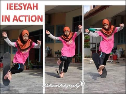 SkateBFatima11IeesyahInAction