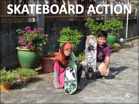 SkateBFatima14BothInAction
