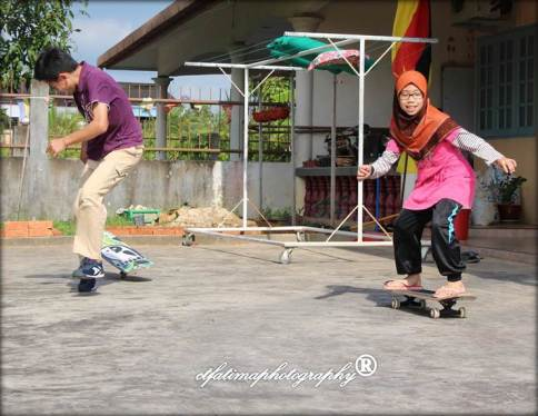 SkateBFatima3MulaAksi
