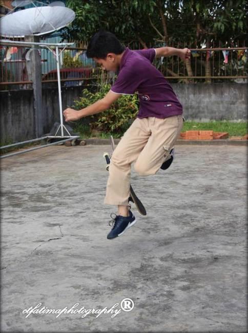 SkateBFatima6AksiAkram1