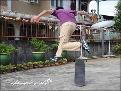 SkateBFatima7AksiAkram2