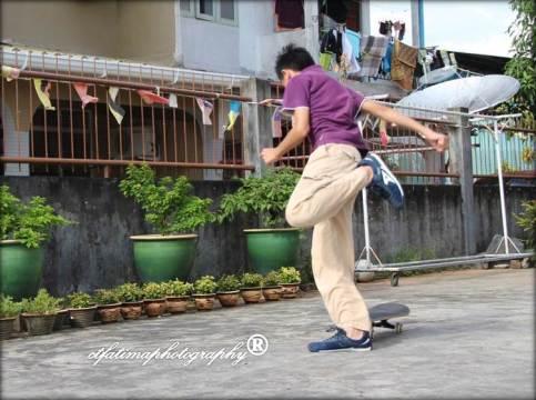 SkateBFatima8AksiAkram3