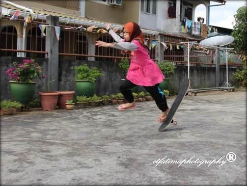 SkateBFatima9AksiIeesyah