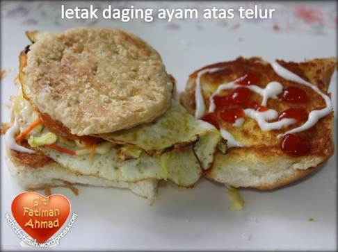 BurgerFatima10ayamatasroti