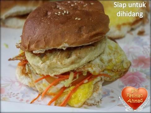 BurgerFatima11siaphidang