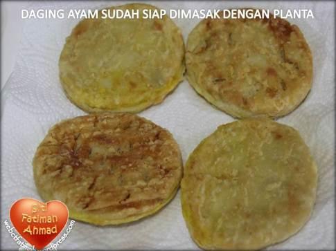 BurgerFatima2isiayam