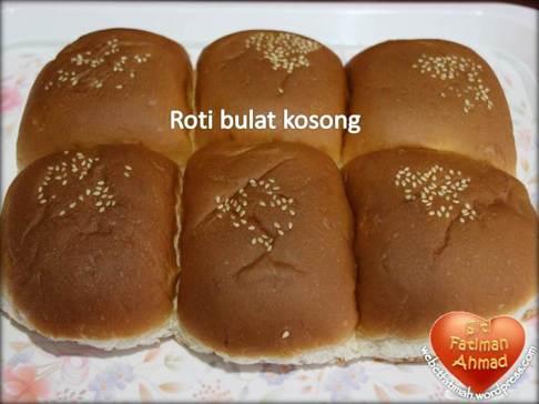 BurgerFatima3rotikosong