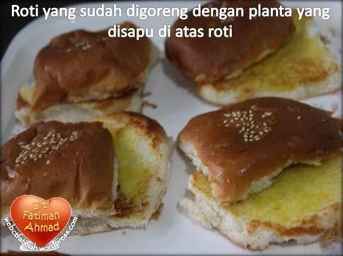 BurgerFatima4Rotibakar