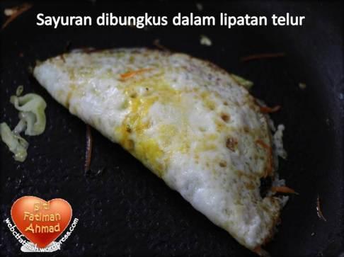BurgerFatima8LipatanTelur