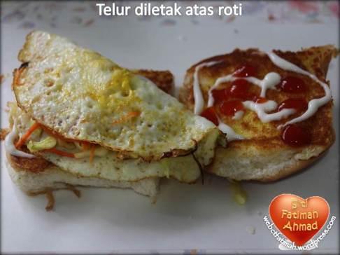 BurgerFatima9atasroti