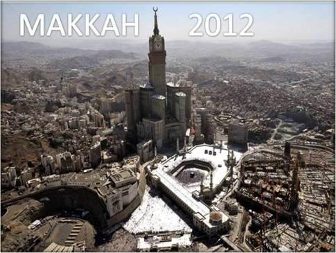 haramain3fatima10makkah2012
