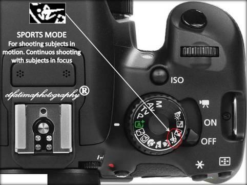 KameraFatima1CanonEos650DSportsMode