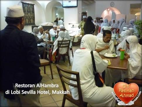 SevillaFatima10AlHambraResto2011