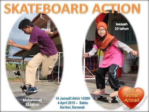 SkateBFatima1Action