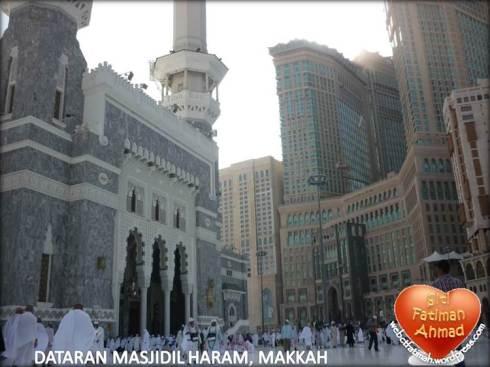 AlKhalilFatima10DataranAlHaram1