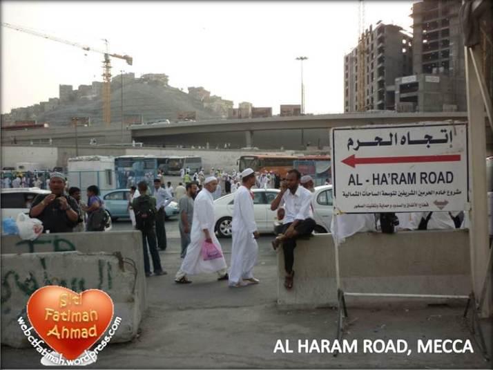 AlKhalilFatima6AlHaramRoad