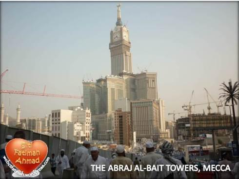 AlKhalilFatima7AbrajAlBaitTowers