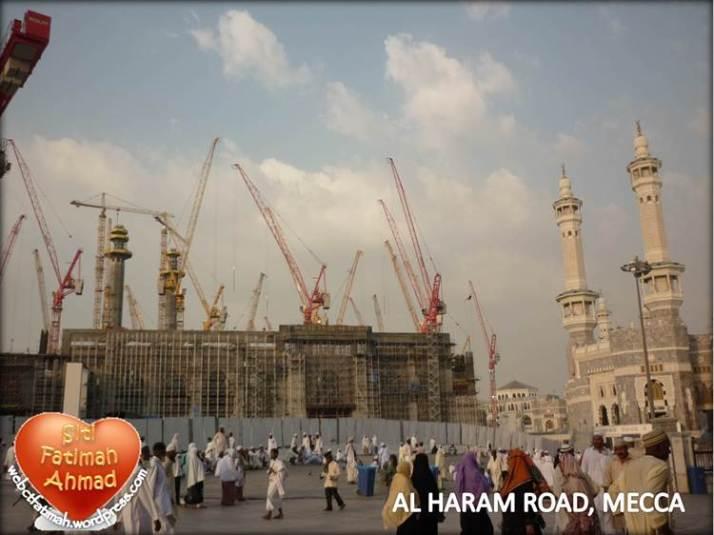AlKhalilFatima8ProjekBesaralHaram