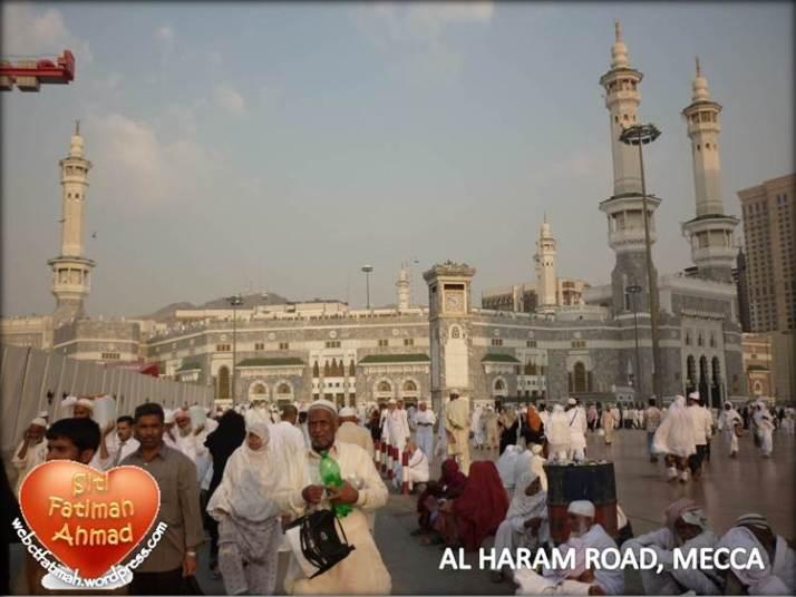 AlKhalilFatima9AlHaramRoad