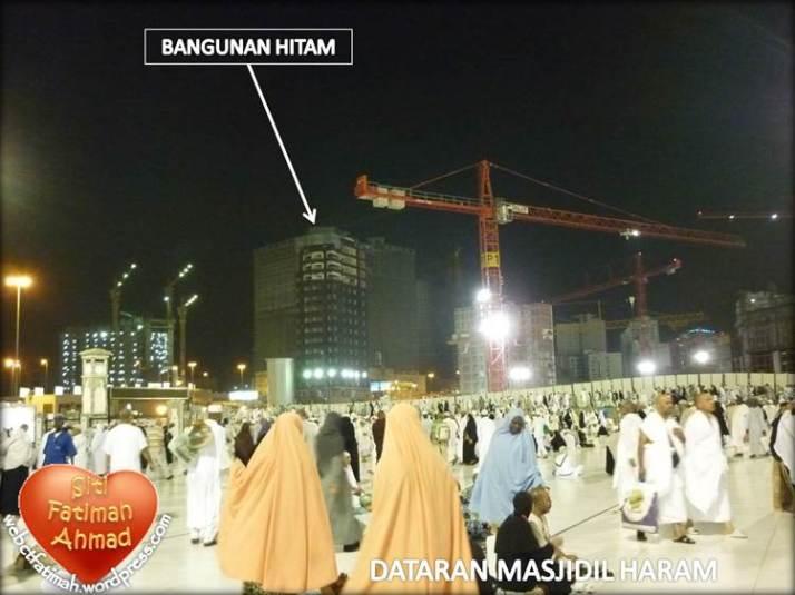 HitamFatima7MalamHari