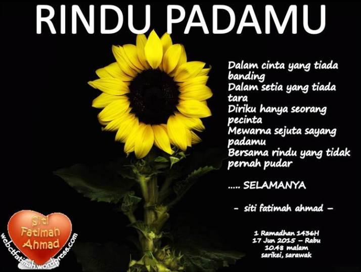 RinduPadamu1Fatimaku