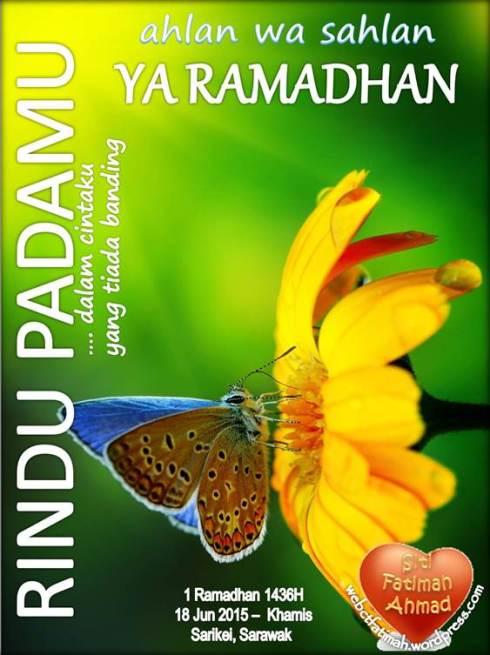 RRamadhanFatima1RinduPadamuAhlan