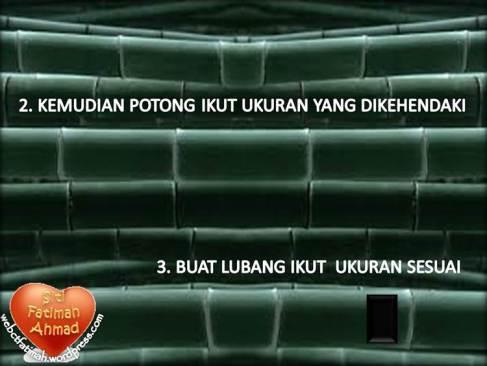 MBuluhFatima3PotongLubang