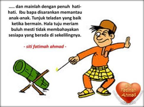 MBuluhFatima5MainMeriam