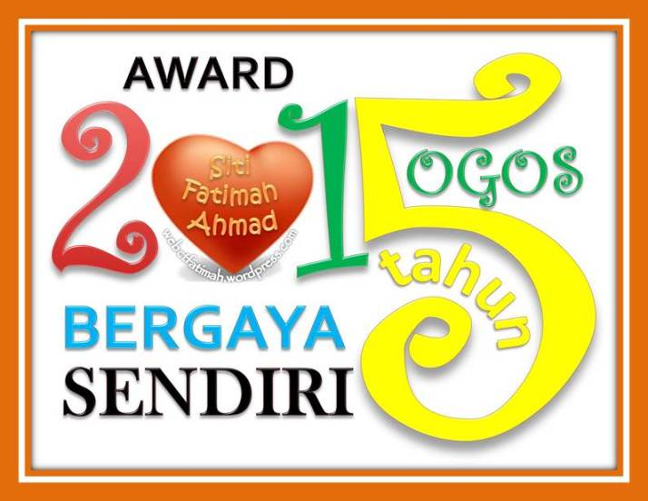 Award5Fatimake5tahunLMGSG2