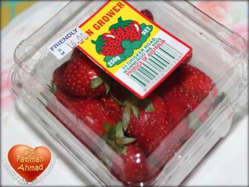 BerryFatima2DalamBungkusRM16