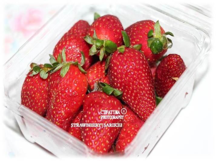 BerryFatima3Merahmenyala