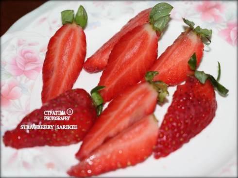 BerryFatima5SukuMasam