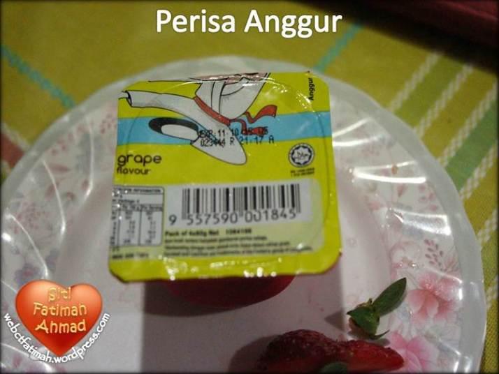 BerryFatima6PerisaAnggur