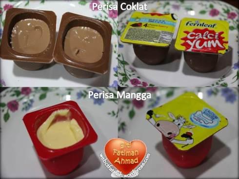 BerryFatima9PerisaCoklatMangga