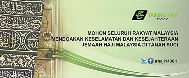 Jemaah-Haji-Malaysia-di-Mekah-2015