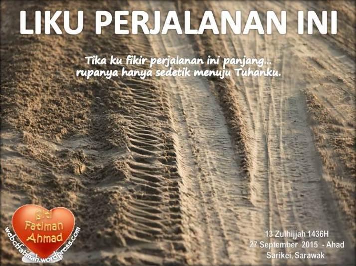 LikuFatima1PerjalananIni2015