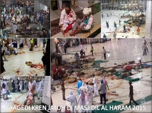 TragediFatima11KrenJatuh5AlHaram2015