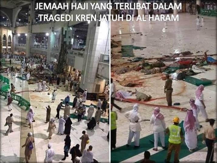 TragediFatima9MangsaKrenjatuhAlHaram2015