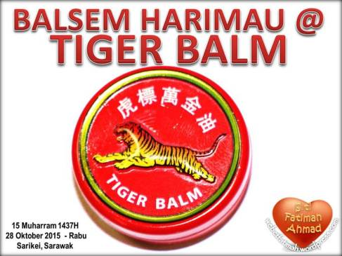 BalsamFatima4TigerBalmMakkah