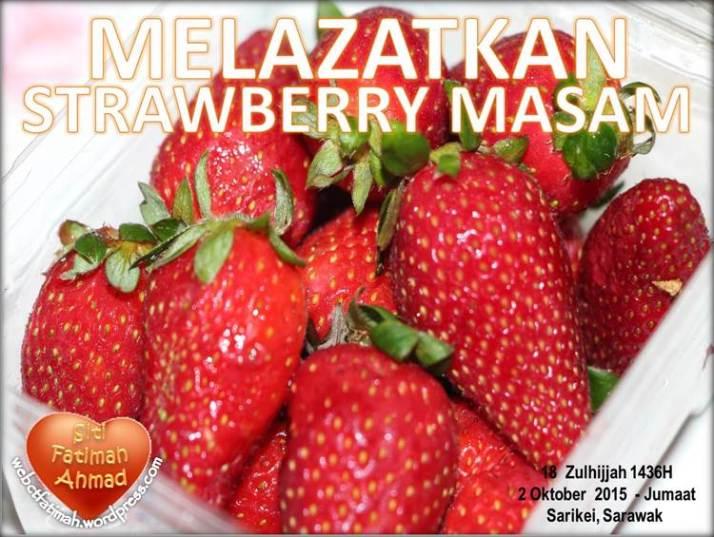 BerryFatima1LazatMasam