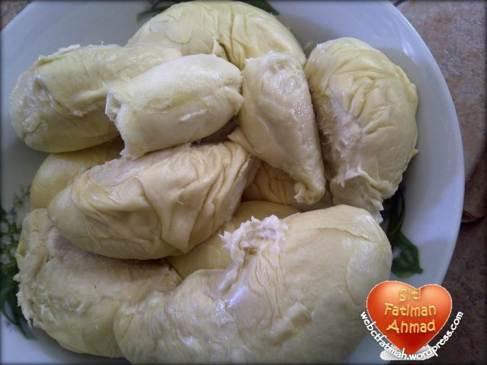 DurianFatima11Pelbagairasa
