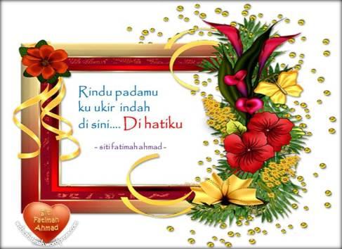 RinduFatima1DiHatiku