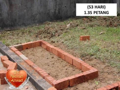 TanahFatima6Matahari53hari