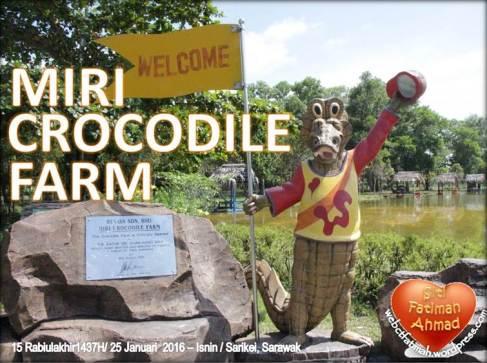 CrocFatima1MiriCrocodileFarm
