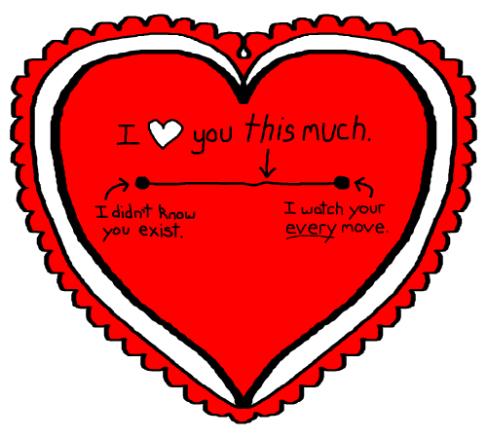 i-love-you-002