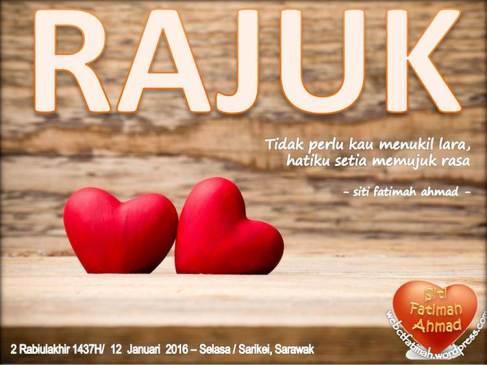 RajukFatima1Padaku