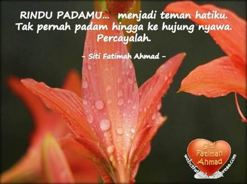 RinduFatimaPadamu