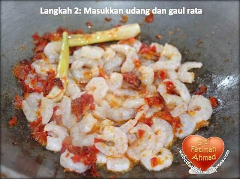 TemGoFatima9MasukUdang