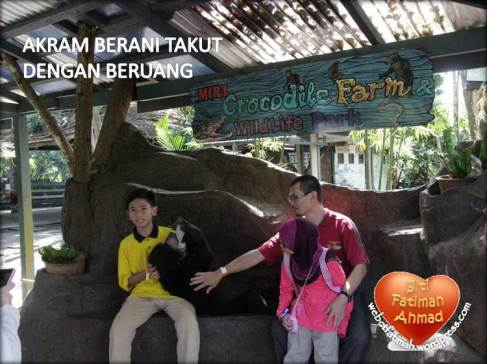 ZooFatima11AkramTakutBerani