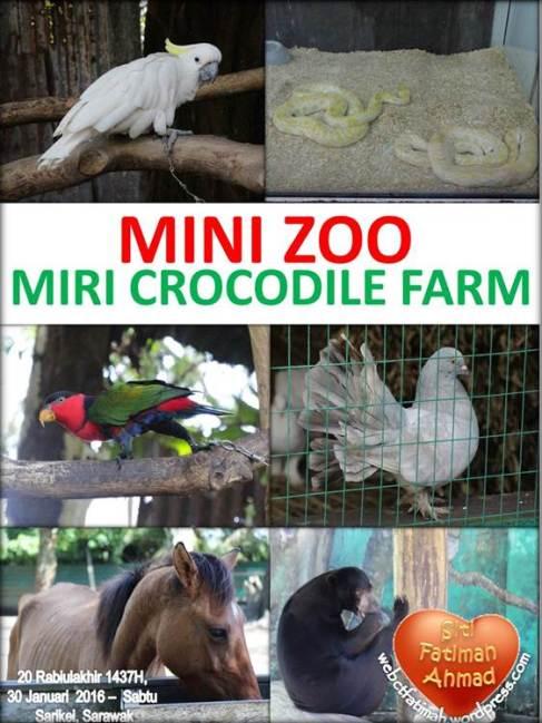 ZooFatima1MiniZoo